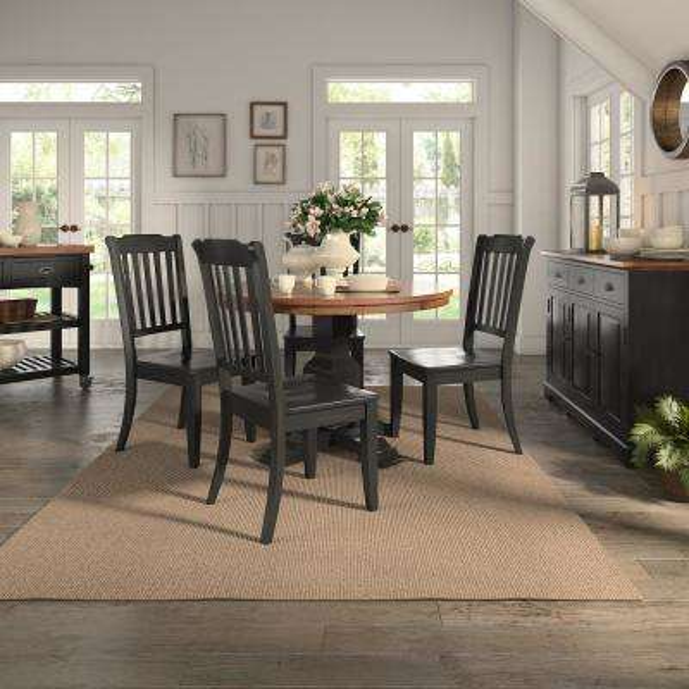 https://images.homedepot-static.com/productImages/a86e2842-5994-4f69-9fa7-a4747e120c40/svn/antique-black-homesullivan-dining-room-sets-40530-45bbk5p5b-64_400_compressed.jpg