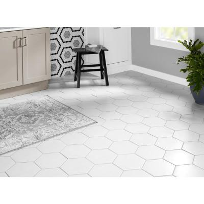 Polyblend #386 Oyster Gray 25 lb. Sanded Grout