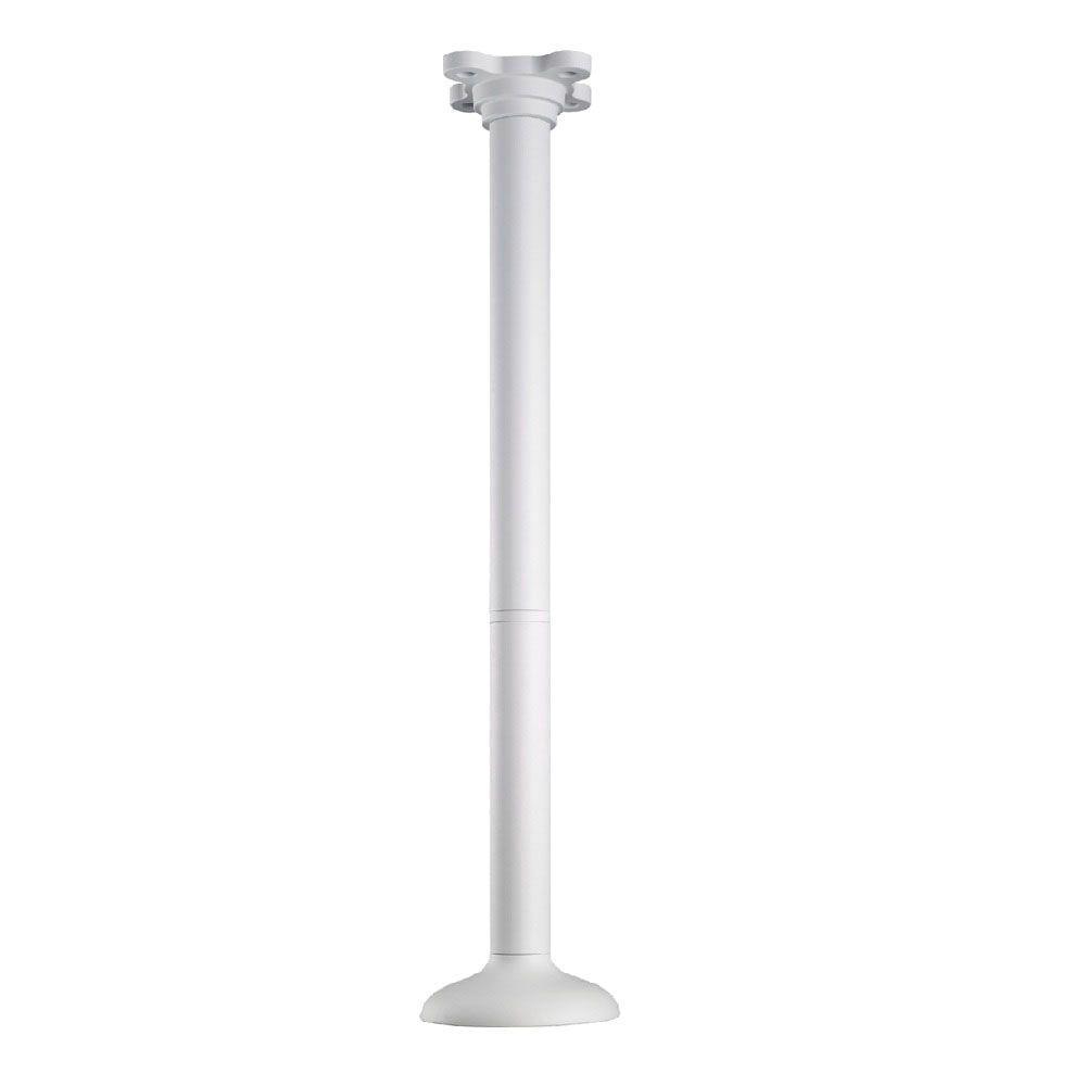 Bosch Indoor Pipe Mount-DISCONTINUED