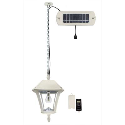 Outdoor Hanging Lights Outdoor Ceiling Lights The Home Depot