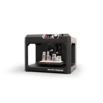 Replicator Desktop 3D Printer (5th Generation)