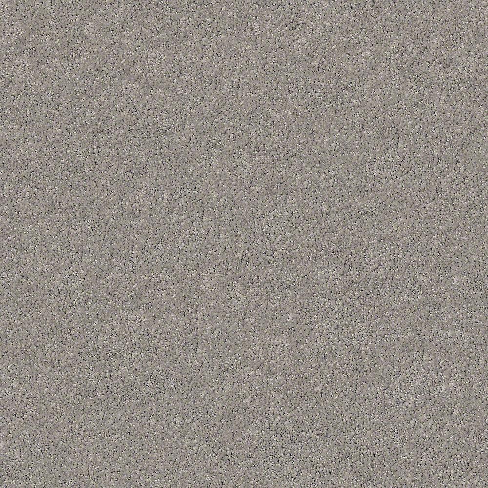Home Decorators Collection Carpet Sample - Wholehearted II