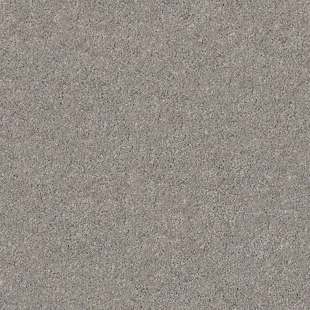 Carpet Sample - Seascape II - Color Anchor 8 in. x 8 in.