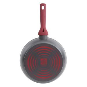 Gibson Home Marengo Aluminum Non-Stick Frying Pan by Gibson Home