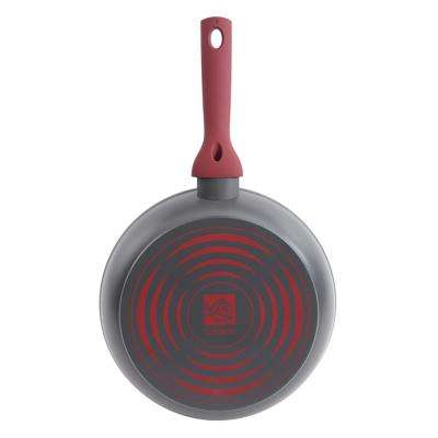 Marengo Aluminum Non-Stick Frying Pan