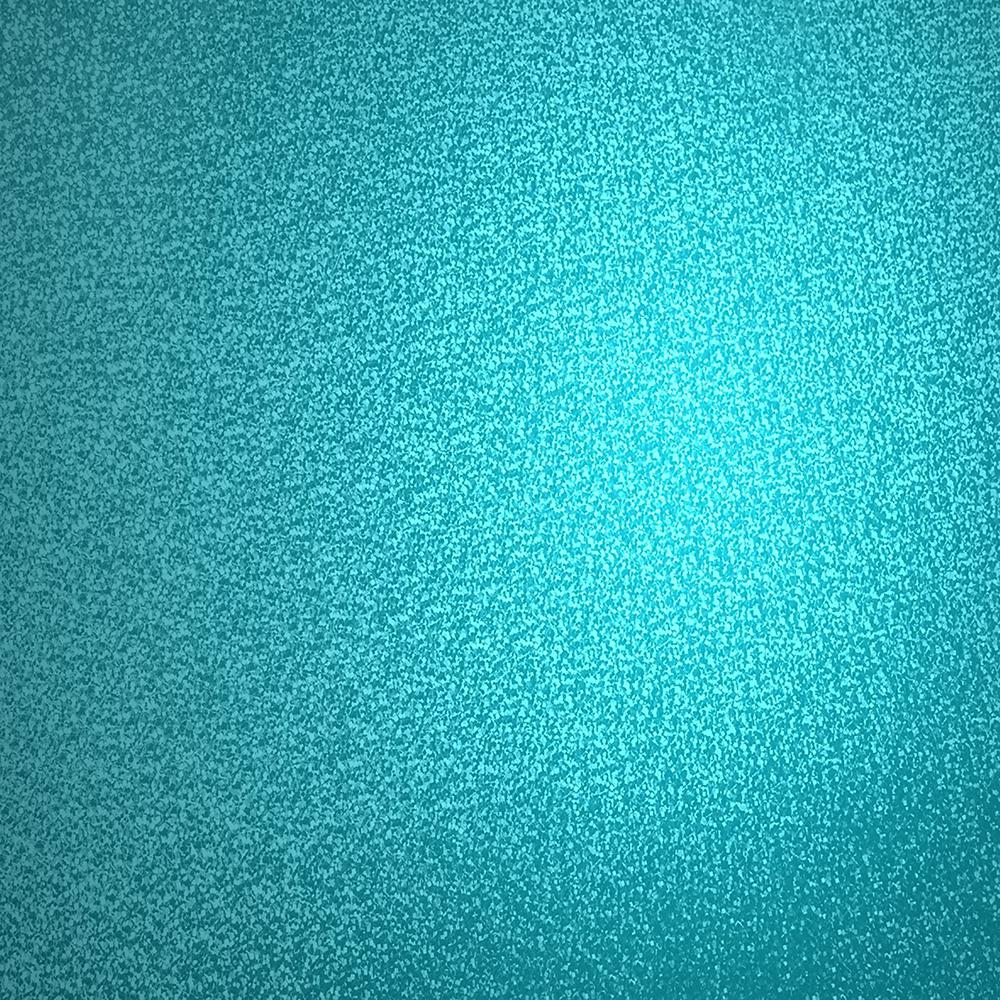 56 4 sq ft shania teal glitter wallpaper 2900 40707 for Wallpaper glitter home