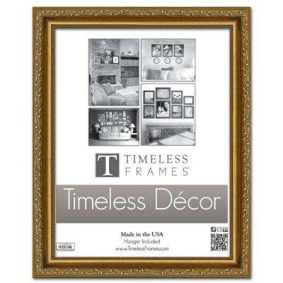 picture frames home decor the home depot