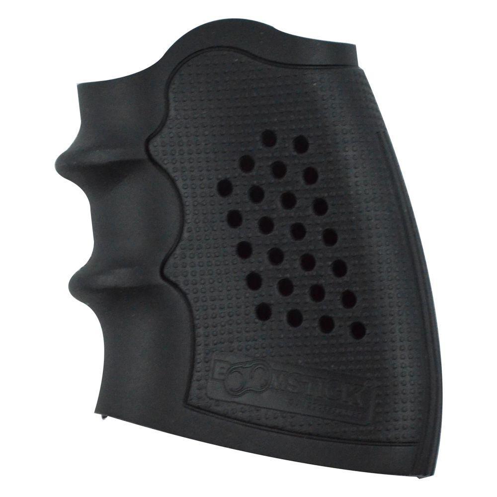 Grip Glove CZ Models 75/85