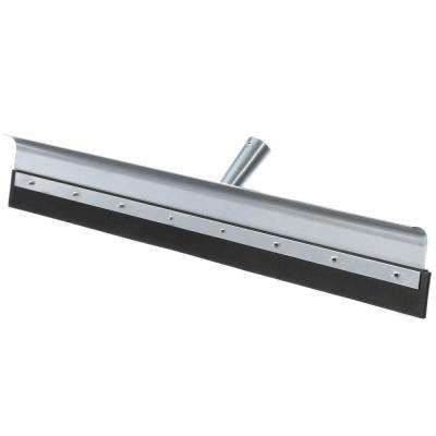 24 in. Straight AquaDozer Max Floor Squeegee