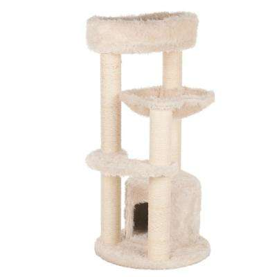 Baza Junior Scratching Post