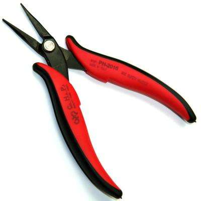 CHP PN-2016 Long Nose Pliers