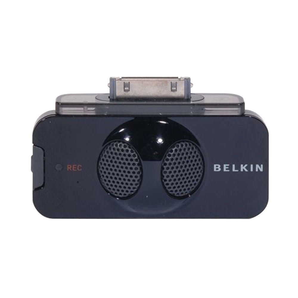 Belkin TuneTalk for iPod 5G and Nano 2G
