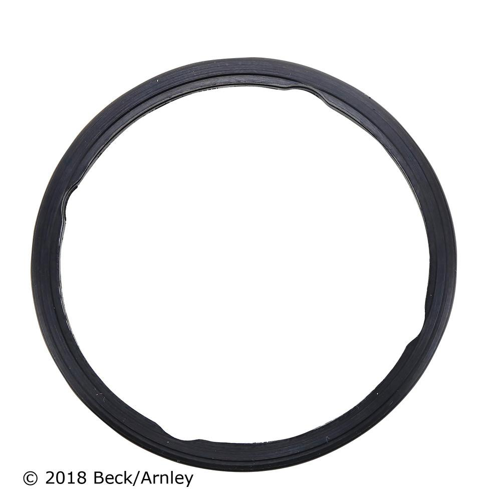 Beck Arnley 039-0104 Thermostat Gasket