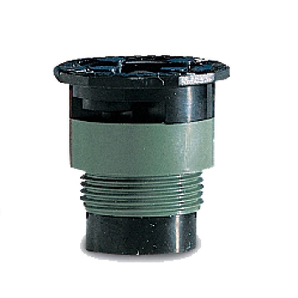 570 MPR+ 8 ft. 360-Degree Pattern Sprinkler Nozzle