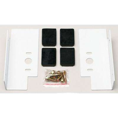 Stacking Kit for Front Load Washer and Dryer