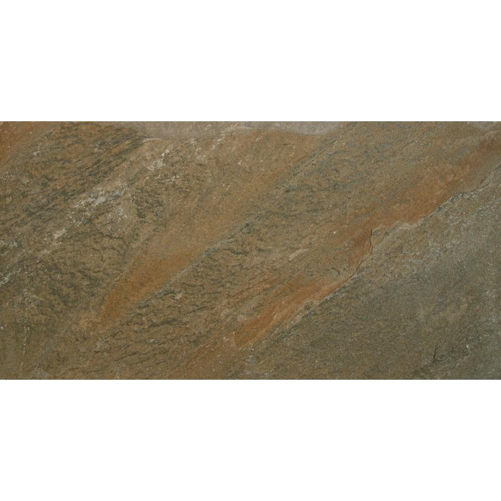 MS International Golden White 12 in. x 24 in. Natural Quartzite Paver Tile (20 Pieces / 40 Sq. ft. / Pallet)