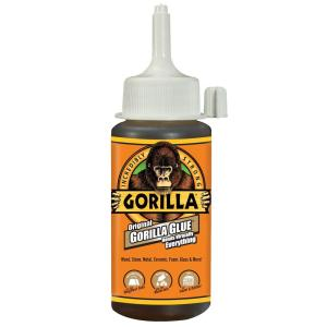 4 fl. oz. Original Glue
