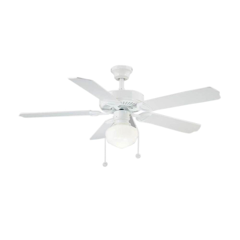 windward ii hampton bay white way com in ceiling getimage shop your homedepot fan fans url