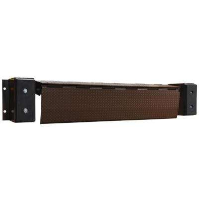 Mechanical Edge-O-Docklevelers 20K 78 in.