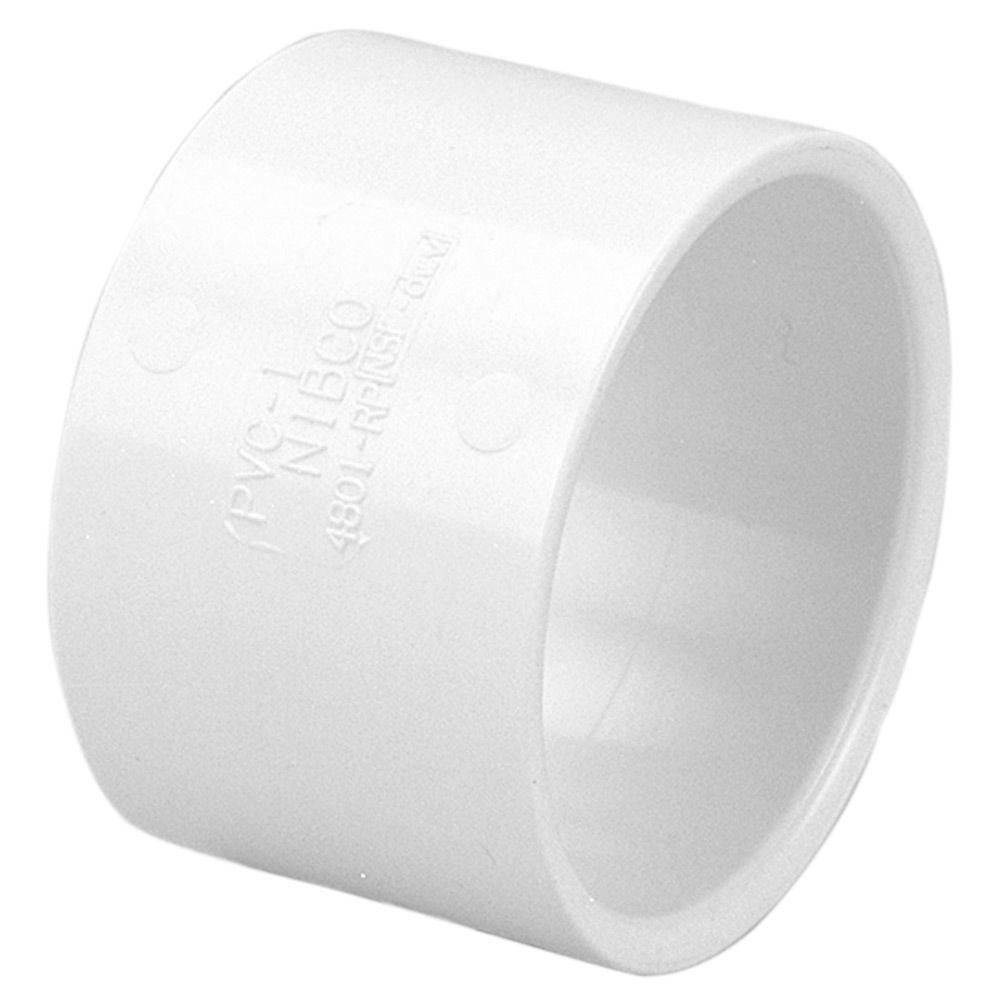 Inch pvc pipe with coupler home depot insured by ross