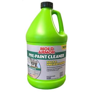 1 Gal Pre Paint Cleaner