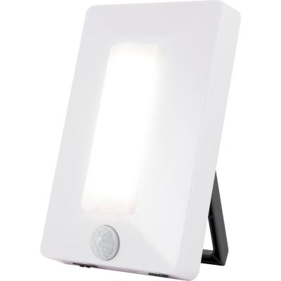 Enbrighten Battery Operated Motion Activated LED Light