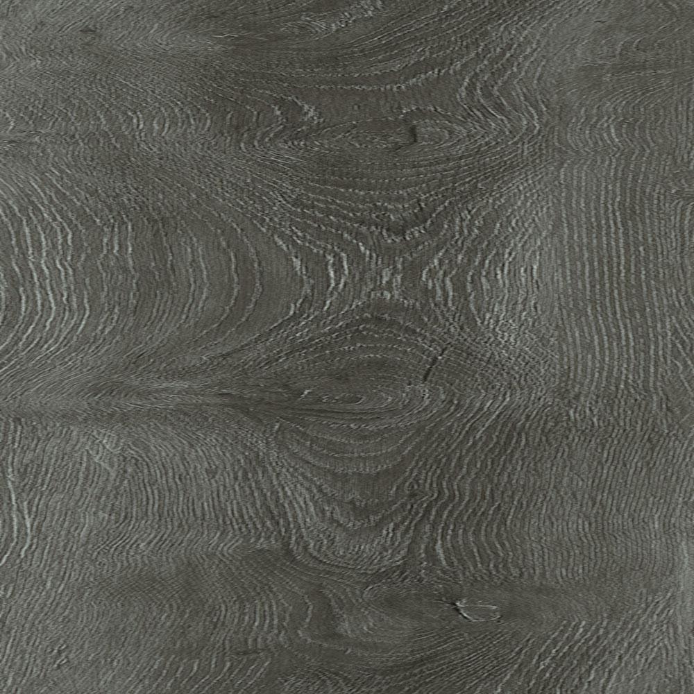 Wood Classic II XL EIR Torres 9.5 in. x 60 in. Luxury Vinyl Plank Flooring (31.52 sq. ft./case)
