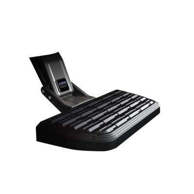 BedStep2 for Toyota Tundra Regular and Double Cab
