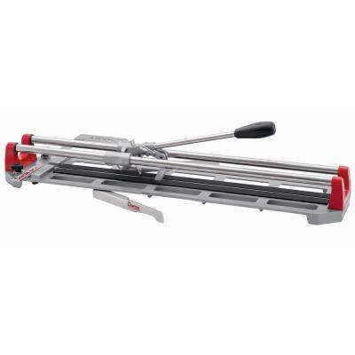 Top 62, 24 in. Tile Cutter