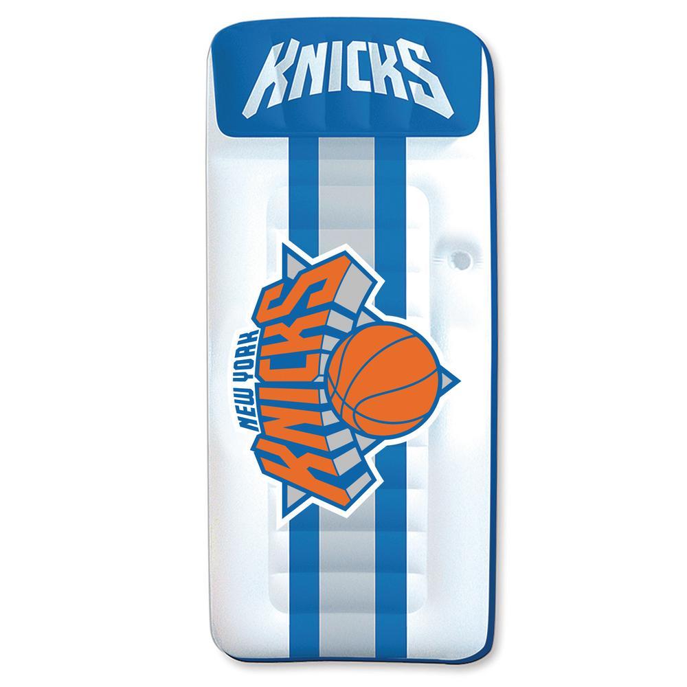 Poolmaster Giant New York Knicks Pool Float