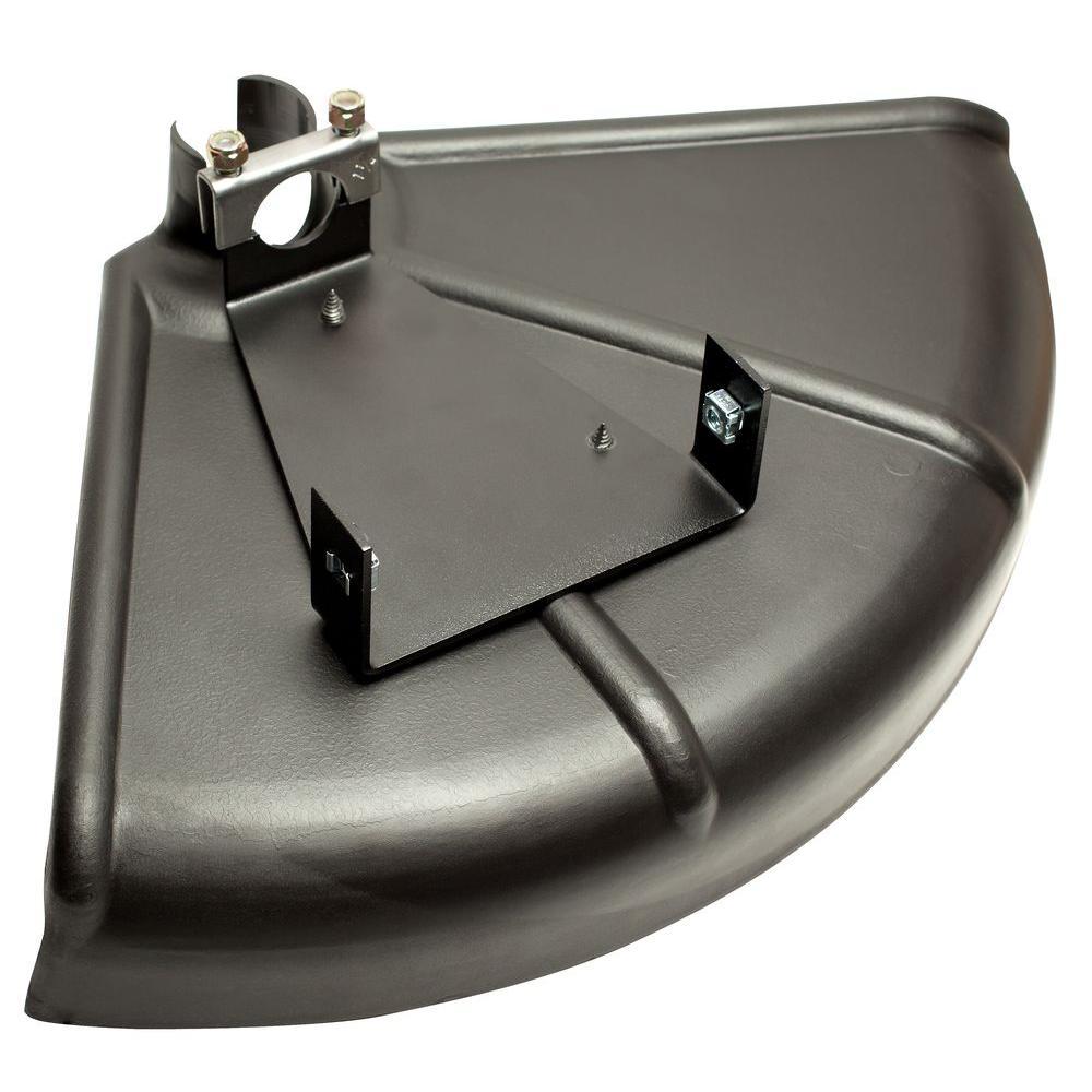 Swisher String Trimmer Debris Shield by Swisher