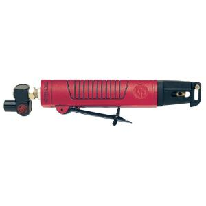 Chicago Pneumatic Reciprocating Air Saw Tool by Chicago Pneumatic