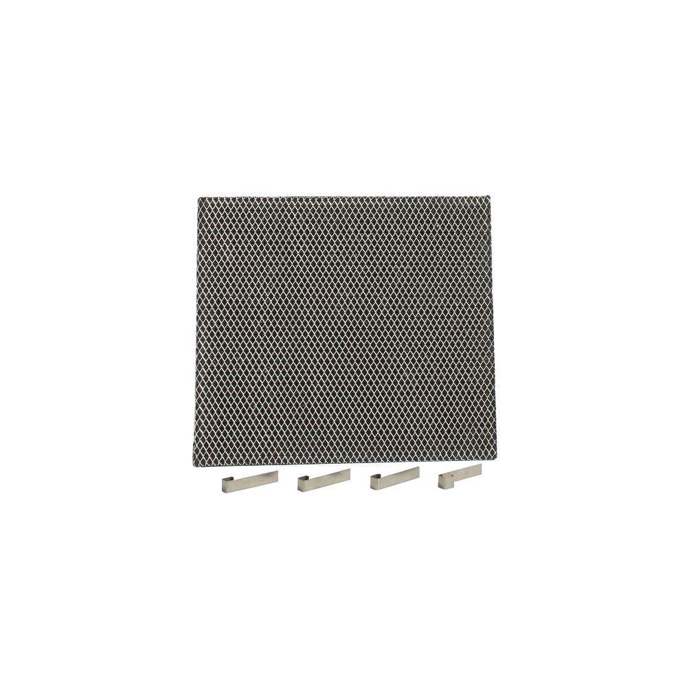 Arietta Replacement Charcoal Filter Kit