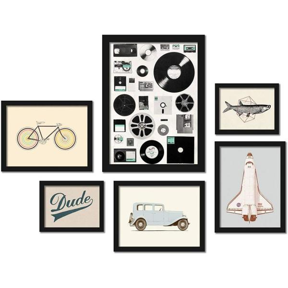 -DE Black, Single Adam Home 68 Pick Blatt BettVolant Box Falten