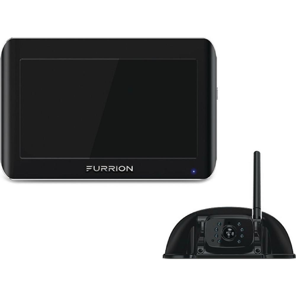 Humminbird Helix 7 Chirp GPS G3-410930-1 - The Home Depot