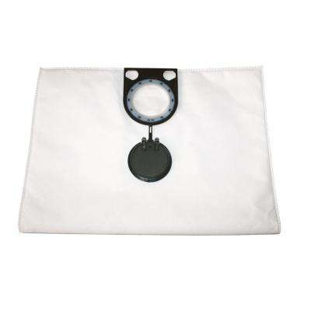 25/35 l 5-Fleece Filter Bags