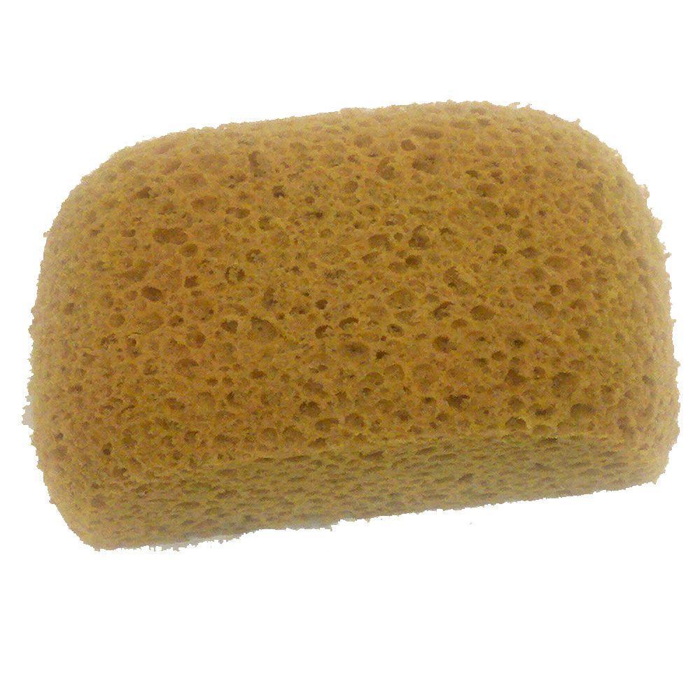 Pro Easy Grip Sponge (24-Pack)