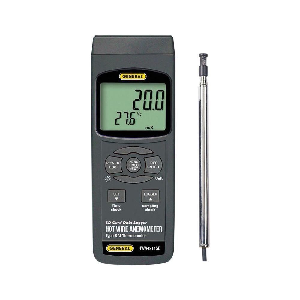 general-tools-infrared-thermometer-hwa42