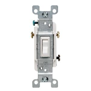 white-leviton-light-switches-r62-01453-02w-64_300  Way Switch Home Depot on