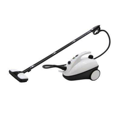 Prolift Portable 7 in 1 Steam Cleaner with Multiuse Tools