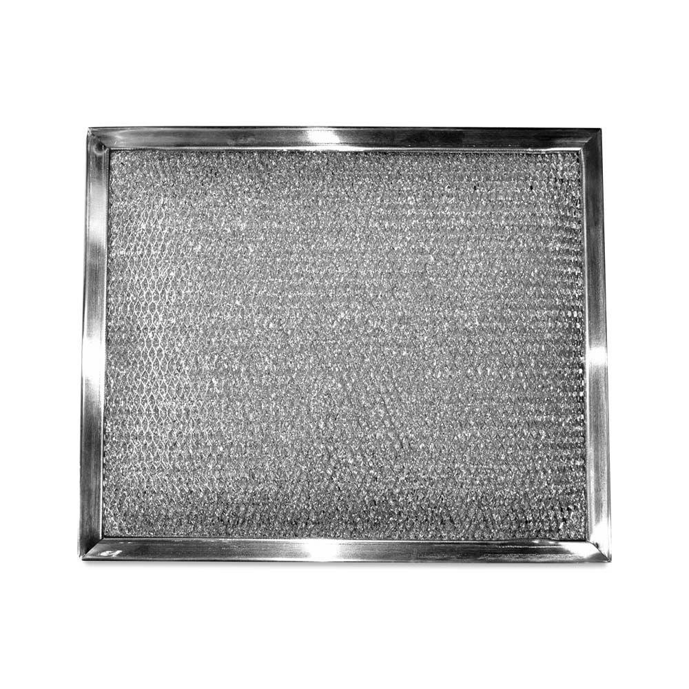 Whirlpool Grease Filter For 30 In Vent Hood