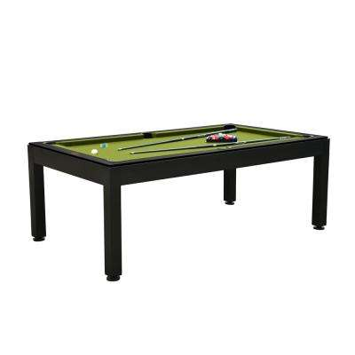 7 ft. Outdoor Pool Table