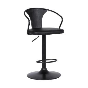Outstanding Bar Stools Kitchen Dining Room Furniture The Home Depot Ncnpc Chair Design For Home Ncnpcorg