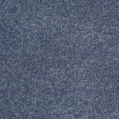 Palmdale I - Color Serenity 12 ft. Carpet