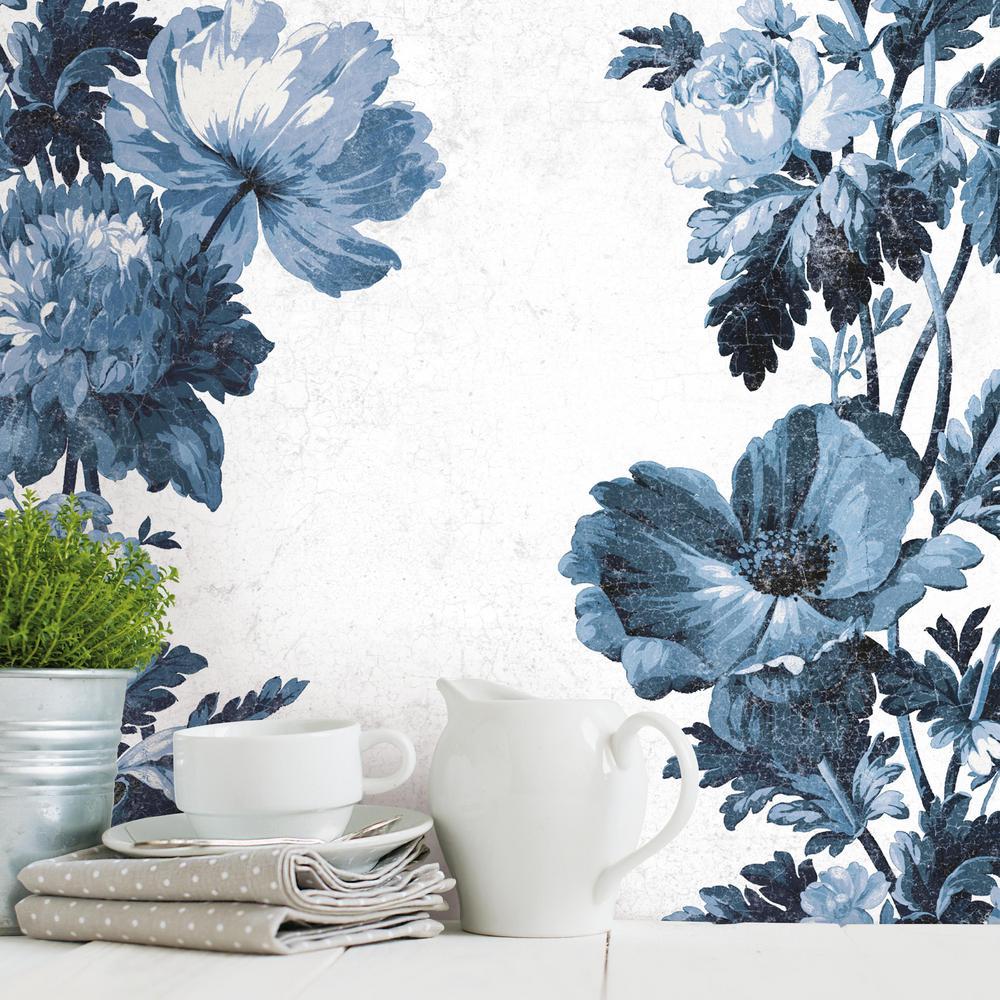 roommates wallpaper rolls rmk11427rl 4f 600