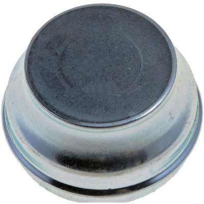 Wheel Bearing Dust Cap - Front