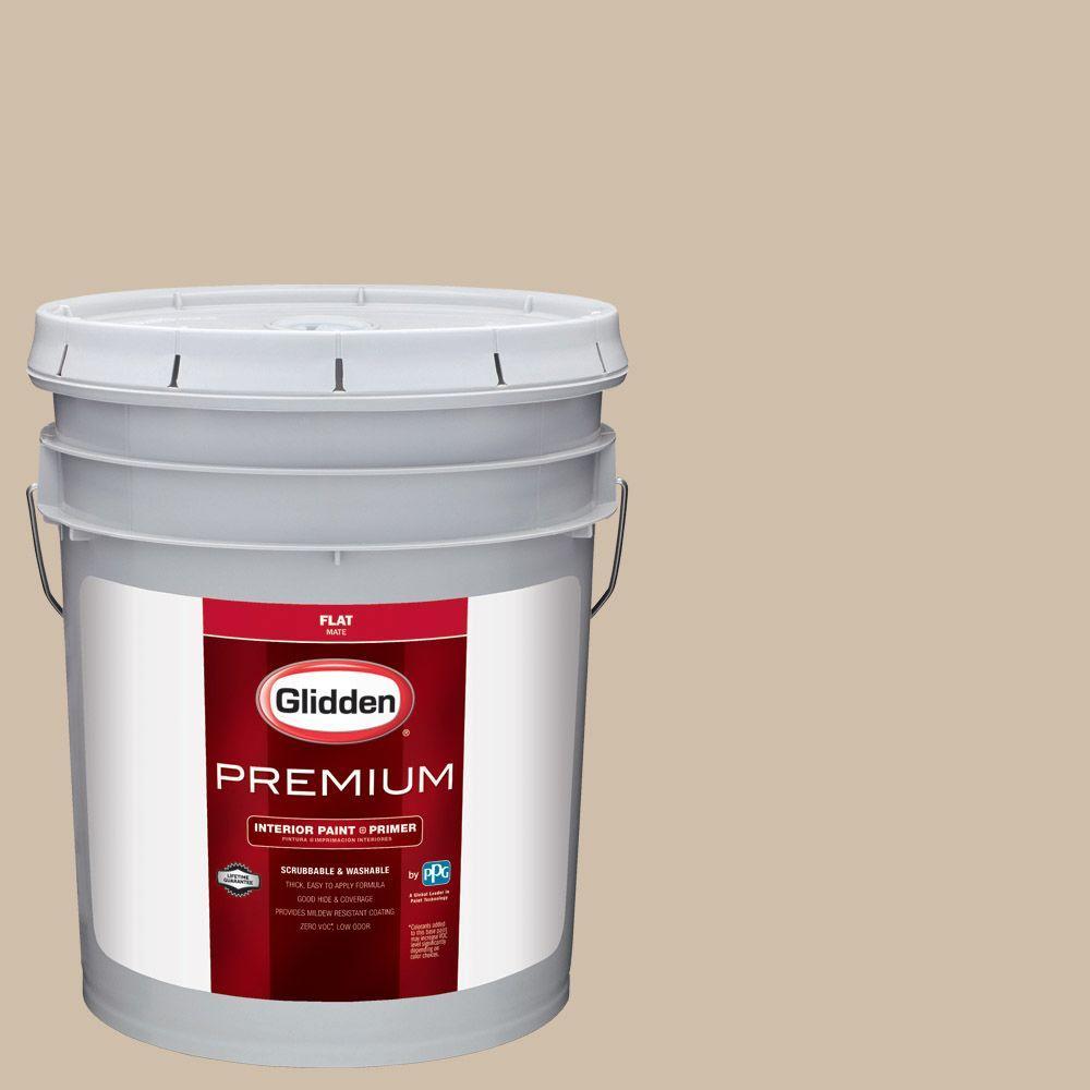 HDGWN07 Sahara Desert Sand Paint