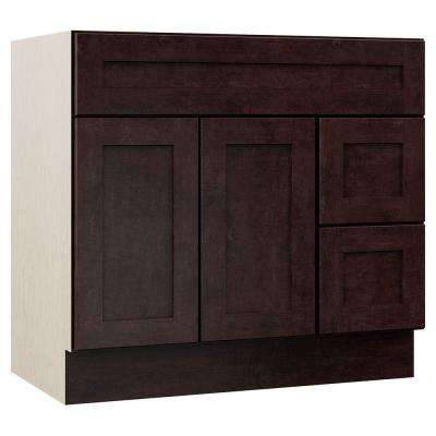 bath chest of drawers masterbath the home depot