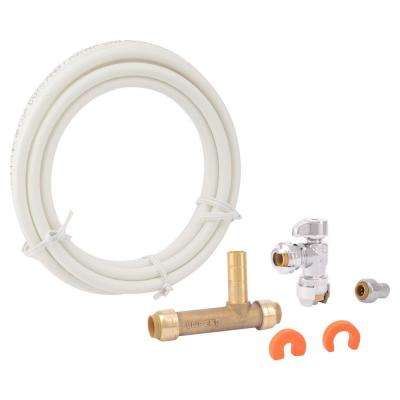 Ice Maker Installation Kit