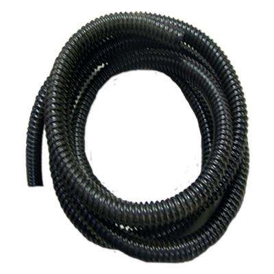 Heavy Duty Non Kink Tubing 1 in. Dia x 25 ft. for Ponds and Pumps